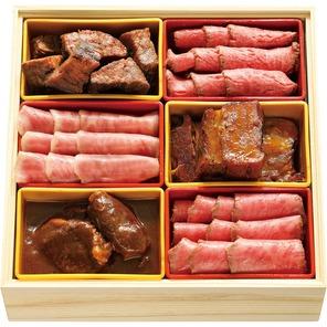 京都 銀閣寺の肉専門店大西